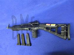 Hi Point .40 S&W Carbine